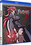 Witchblade: The Complete Series - Blu-ray + Digital