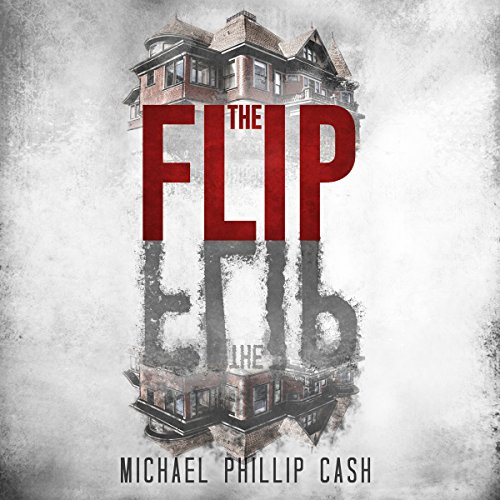 The Flip cover art