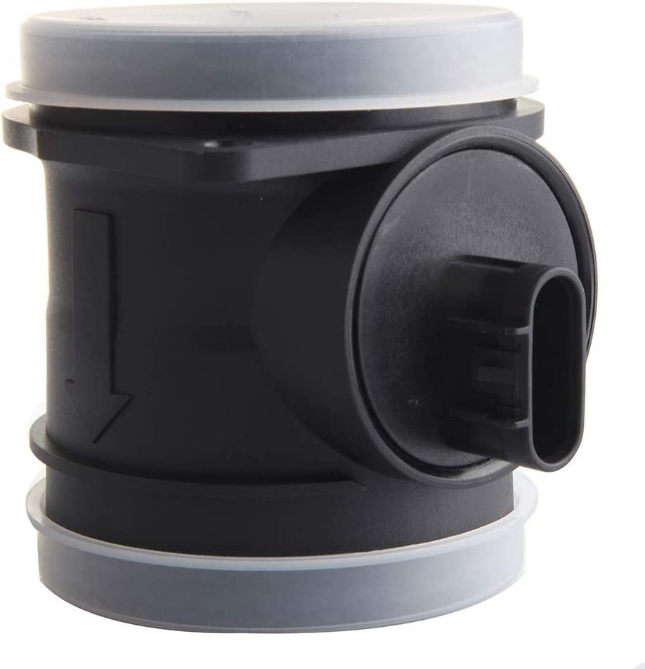 28164 3C100 Aintier Air 激安セール Sensor for Flow 売店 Fit Mass MAF