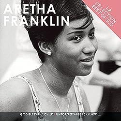 La Selection Aretha Franklin