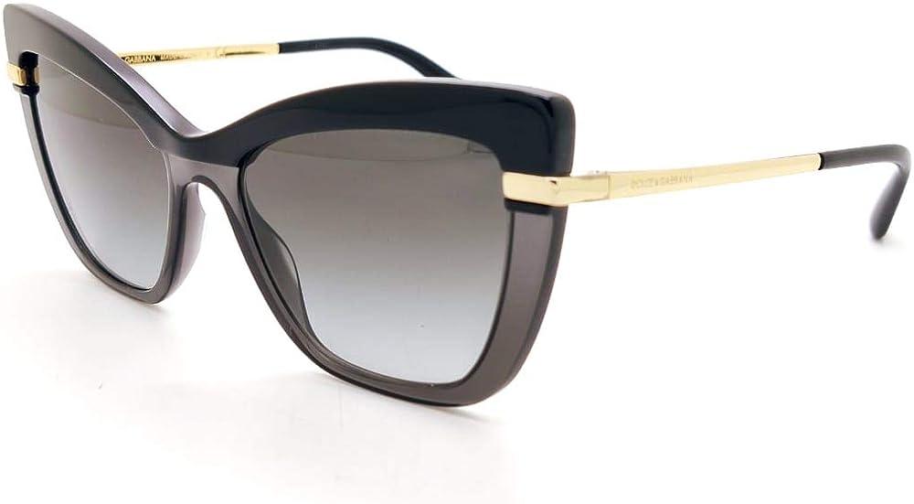 Dolce & gabbana occhiali da sole da donna 0DG4374-32468G