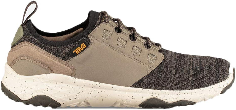 Teva Men's Arrowood 2 Knit Sneaker
