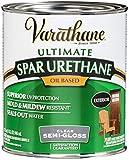 Rust-Oleum 9441 Ultimate Spar Urethane Oil...