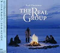 Real Christamas by Real Group (2008-11-19)