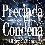 Carpe Diem (Demo)