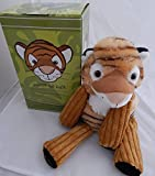 Scentsy Limited Edition Scentsy Buddy (Tucker The Tiger Scentsy Buddy)