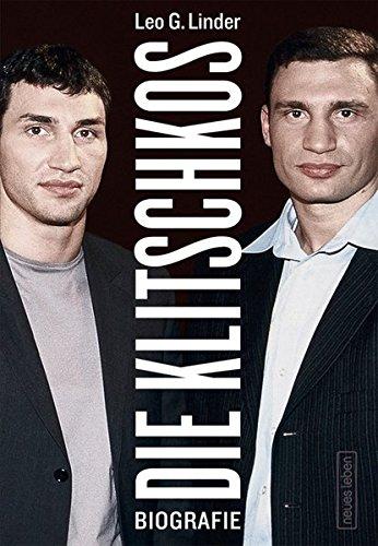 Die Klitschkos - Biografie