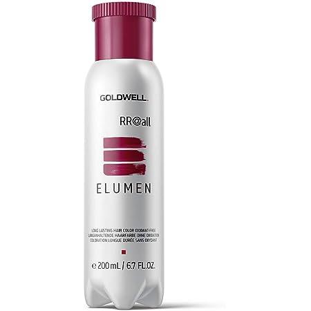 Goldwell Elumen Pure R en todos los colores de cabello 3-10 ...