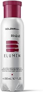 Mejor Goldwell Elumen Colors de 2020 - Mejor valorados y revisados