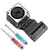 MMOBIEL Camera Posteriore Principale Dual di Ricambio 12 MP Compatibile con iPhone SE 4.0 inch Autofocus Inclusi cacciaviti