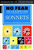 Sonnets (No Fear Shakespeare) - SparkNotes