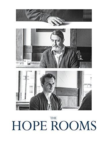 The Hope Rooms [OV/OmU]