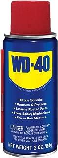 Best wd oil spray Reviews