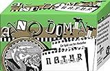 ABACUSSPIELE 09983 - Anno Domini - Natur