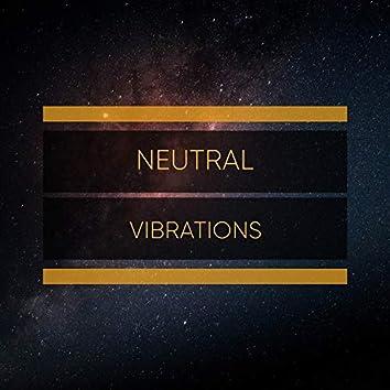 Neutral Vibrations, Vol. 5