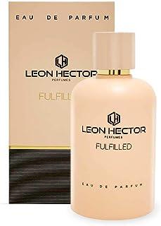 Leon Hector Fulfilled For Unisex Eau De Parfum - 100ML