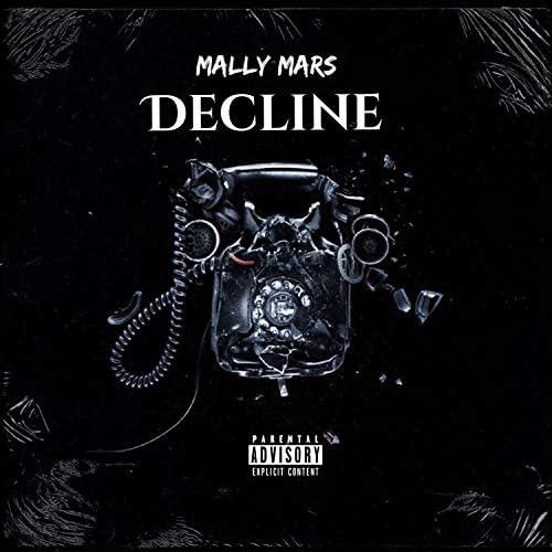 Mally Mar$