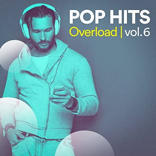 #1 Hits Now, Cover Nation, Cover Pop