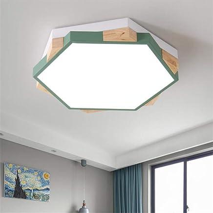 Eclairage pour enfants Lampes de plafond MTX Ltd Creative