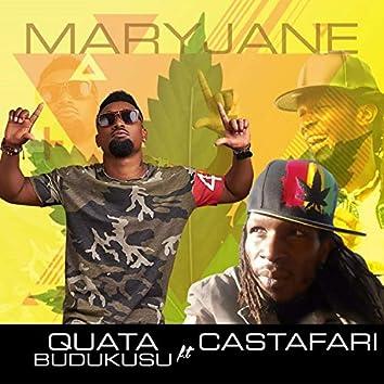 Mary Jane (feat. Castafari)