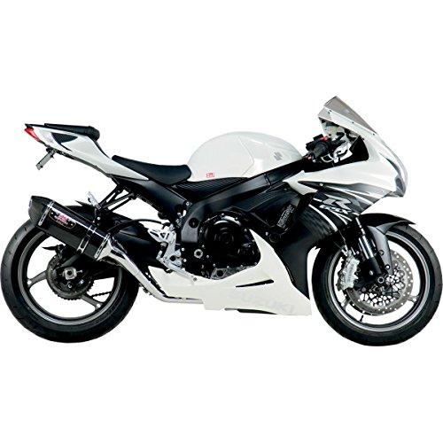Yoshimura R-77 Race Series Full System 1160000221
