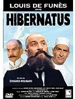Hibernatus / [DVD] [Import]