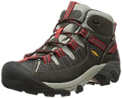 Wide Toe Box Shoes Amp Wide Toe Box Hiking Boots