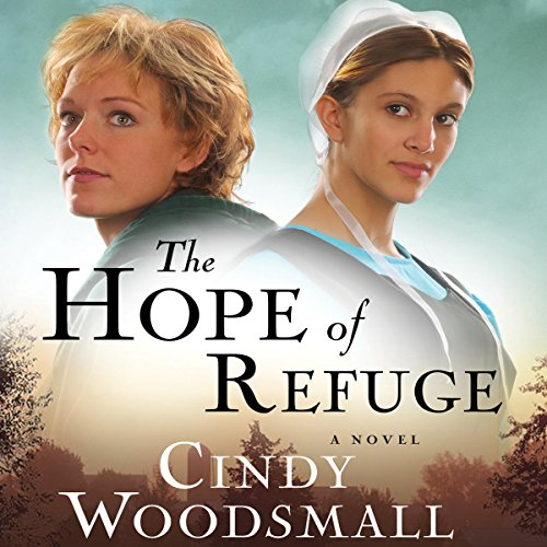 The Hope of Refuge     Book 1 in the Ada's House Amish Romance Series              De :                                                                                                                                 Cindy Woodsmall                               Lu par :                                                                                                                                 Cassandra Campbell                      Durée : 11 h et 48 min     Pas de notations     Global 0,0