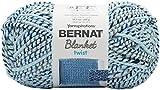 BERNAT Blanket Twist Yarn, Sea & Stars