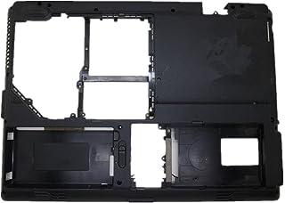 Laptop Bottom Case Cover D Shell for ASUS A8 A8Dc A8E A8F A8Fm A8H A8He A8J A8Ja A8Jc A8Je A8Jm A8JN A8Jp A8JR A8JS A8Le A...