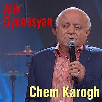 Chem Karogh
