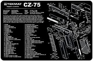 Best cz 75b manual Reviews