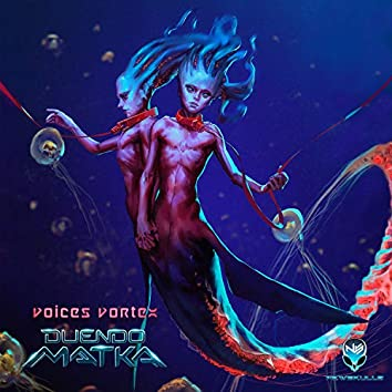 Voices Vortex