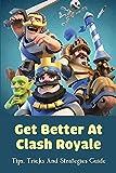 Clash Royale Contestuale 3