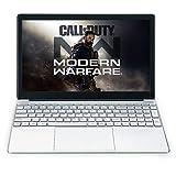 Best Laptop Processors - 2020 15.6 inch Laptop, IPS Display, Intel 64-bit Review
