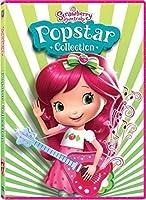 Strawberry Shortcake Popstar Collection [DVD]