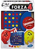Hasbro - Forza 4 Travel