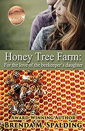 Honey Tree Farm