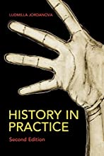 History in Practice