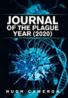 Journal of the Plague Year (2020)