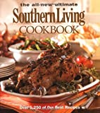 COOKBOOK BEST RECIPES SOUTHERN LIVING
