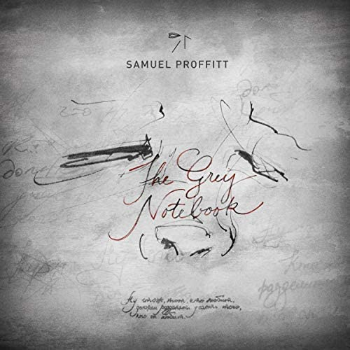 Samuel Proffitt