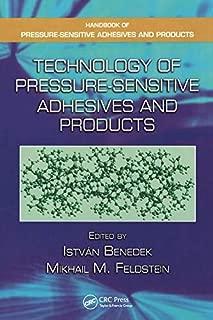 Best handbook of pressure sensitive adhesive technology Reviews