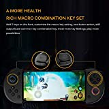 Immagine 2 hitechlife controller di gioco nuovo