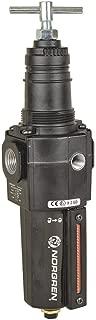 Norgren Filter/Regulator 1/2in NPT 250 psi