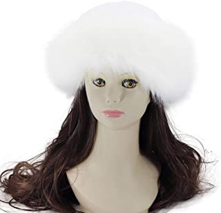 Best russian style beanie Reviews
