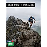 Conquering The Dragon - The Berghaus Dragon's Back Race