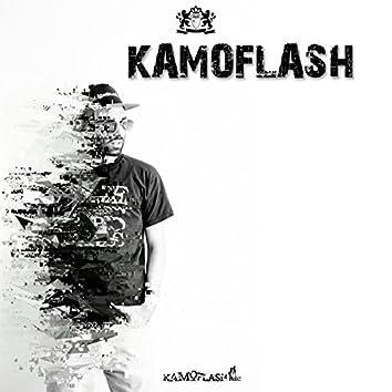KaMoFlash