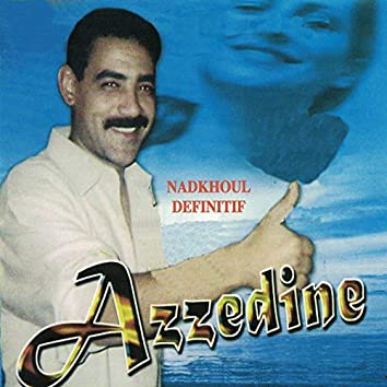 Nadkhoul définitif