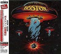 Boston by Boston (2007-04-18)